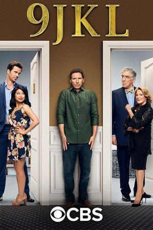 9JKL (TV Series)