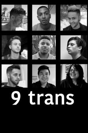 9Trans