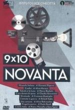 9x10 noventa