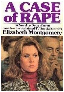 A Case of Rape (TV)