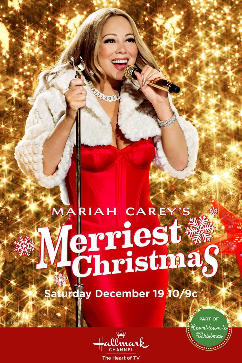 A Christmas Melody.Image Gallery For A Christmas Melody Tv Filmaffinity