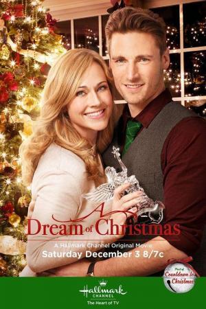 A Dream of Christmas (TV)