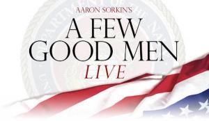 A Few Good Men (TV)