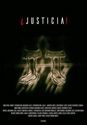 ¿Justicia! (C)