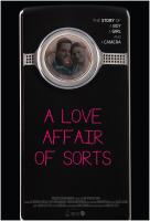 A Love Affair of Sorts  - Poster / Imagen Principal