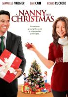 A Nanny for Christmas  - Poster / Imagen Principal