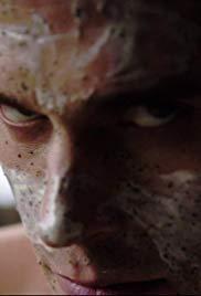 ¡No veas esto!: Antoni el psicópata (C)