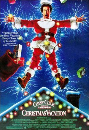 ¡Socorro! Ya es Navidad