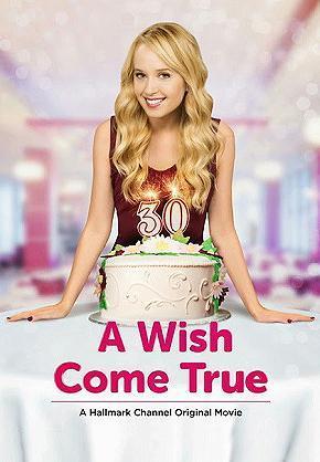 A Wish Come True (TV)