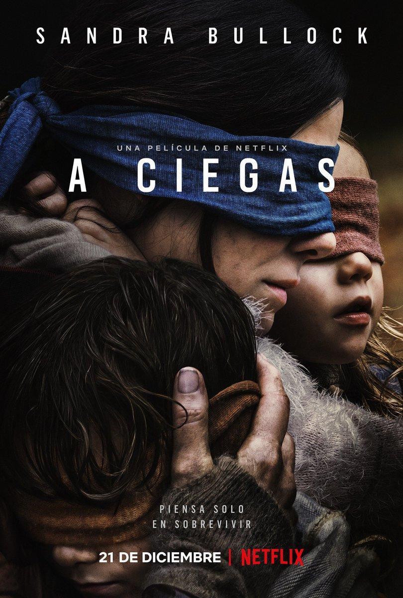 A ciegas  A_ciegas-875723735-large