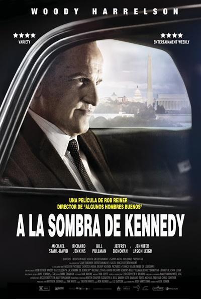 Últimas películas que has visto - (Las votaciones de la liga en el primer post) - Página 2 A_la_sombra_de_Kennedy-874156393-large