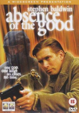 Absence of the Good (TV)