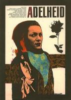 Adelheid  - Poster / Imagen Principal