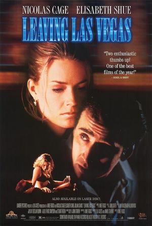 Resultado de imagen de Adiós a las Vegas (1995)