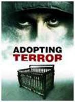 Adopting Terror (TV) - Dvd