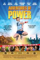 Adventures of Power  - Poster / Main Image