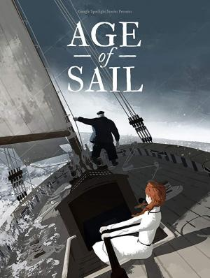 Age of Sail (C)