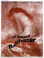 Al azar de Baltasar  - Poster / Imagen Principal