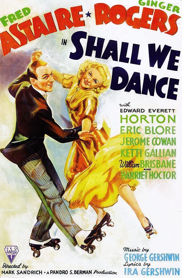 Al compás del amor (1937) - Filmaffinity