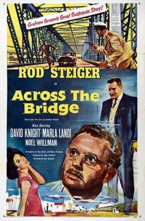 Al otro lado del puente