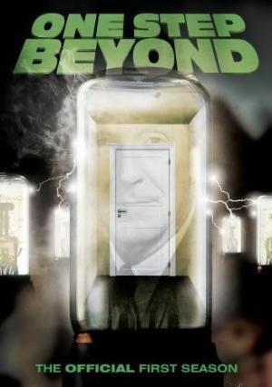 Alcoa Presents: One Step Beyond  (Serie de TV)