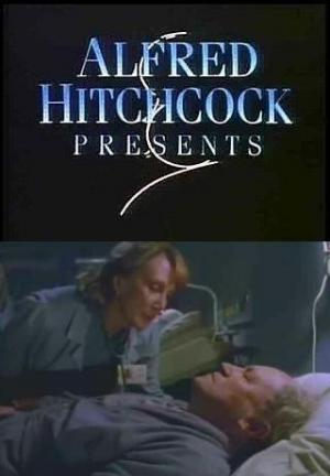 Alfred Hitchcock Presents: The Impatient Patient (TV)