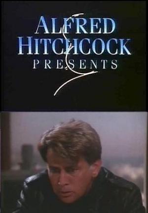Alfred Hitchcock presenta: El actor del método (TV)