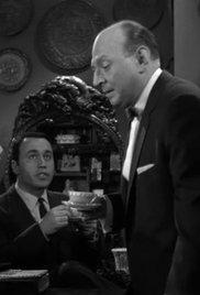 Alfred Hitchcock presenta: El metódico mundo del señor Appleby (TV)