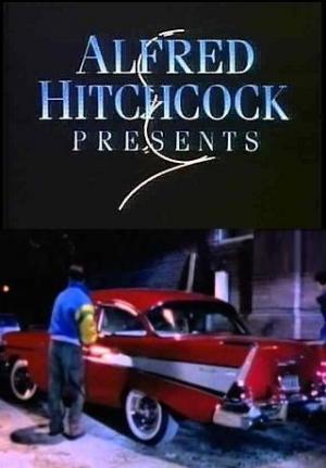 Alfred Hitchcock presenta: La iniciación (TV)