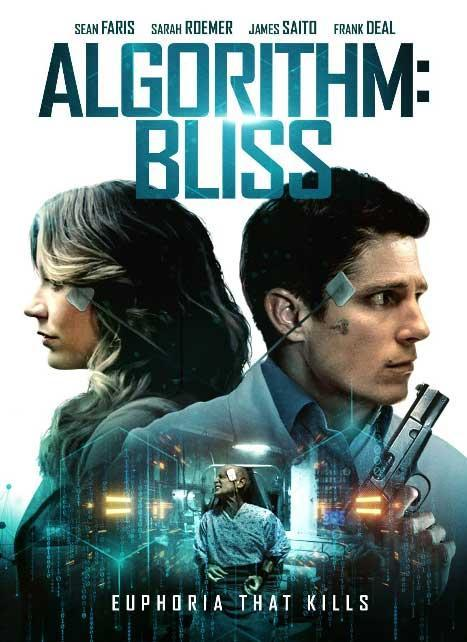 Algorithm BLISS (2020) Telugu Dubbed (Voice Over) & English [Dual Audio] WebRip 720p [1XBET]
