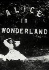 Alice In Wonderland S 1903 Filmaffinity