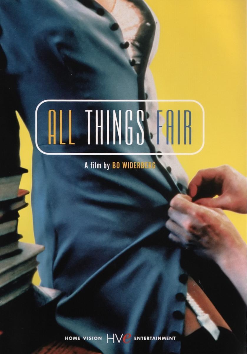 All Things Fair Full Movie Download all things fair (1995) - filmaffinity