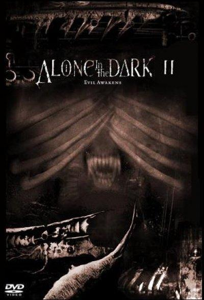 Alone In The Dark Ii 2008 Filmaffinity