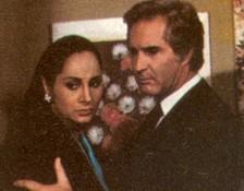 Amalia Batista (Serie de TV)