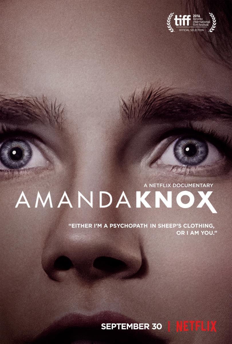 Por favor, todos tenéis que ver MAKING A MURDERER - Página 12 Amanda_Knox-557374183-large