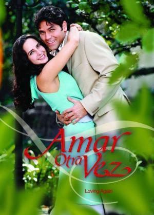 Amar otra vez (Serie de TV)