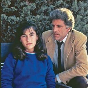 Amelia, mi hija, mi amor (TV)