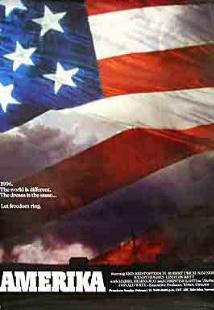 Amerika (Miniserie de TV)