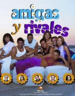 Amigas y rivales (Serie de TV)