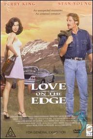Amor al límite (TV)