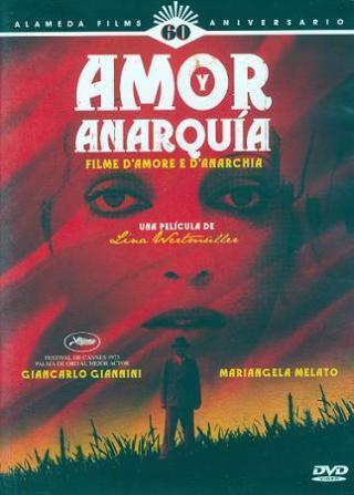 CINE ITALIANO -il topice- - Página 5 Amor_y_anarqu_a-997965711-large