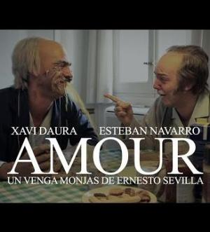 Amour (C)