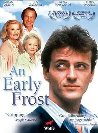 """Image gallery for """"An Early Frost (TV) (1985)"""" - Filmaffinity"""