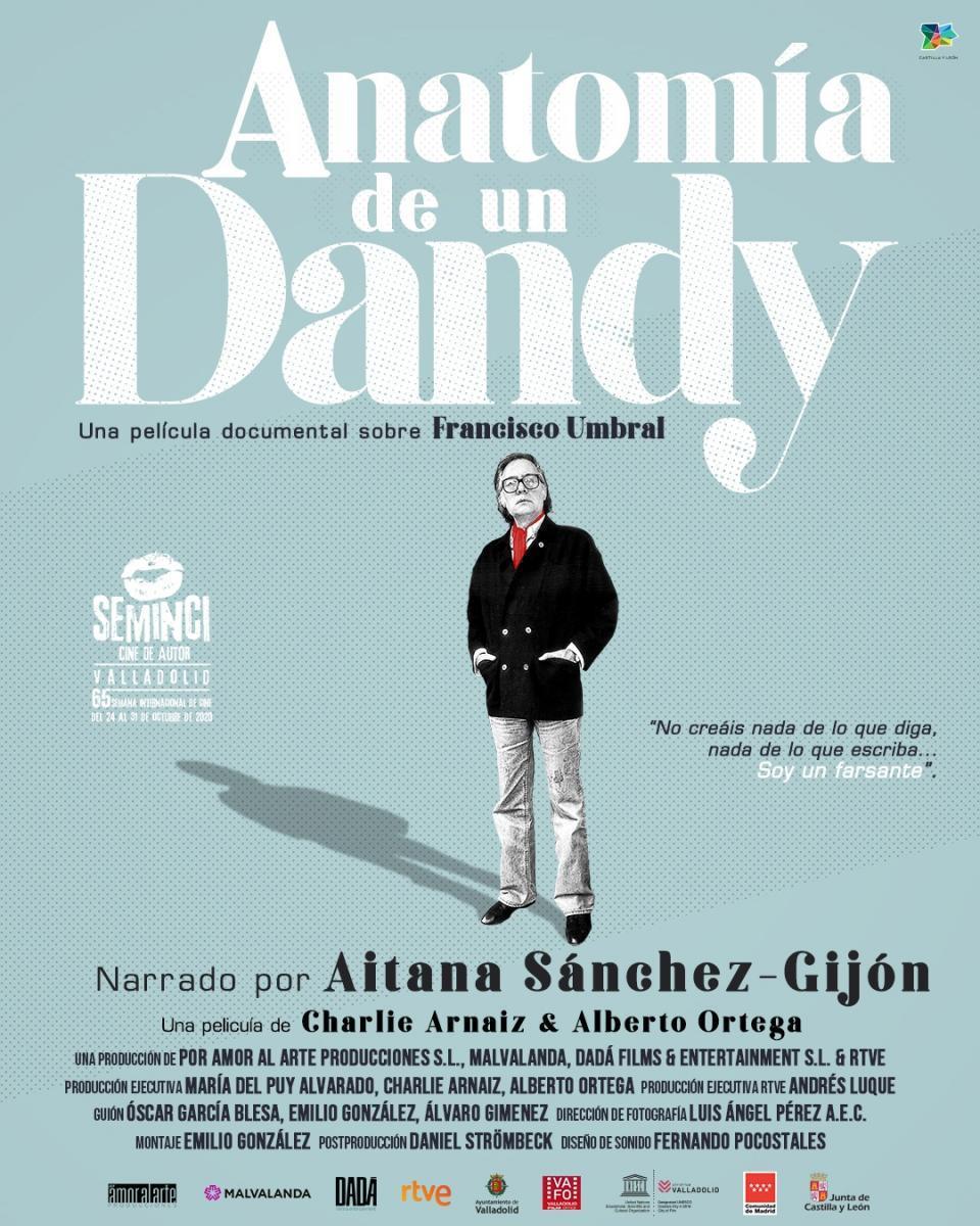 Documentales - Página 3 Anatom_a_de_un_Dandy-989104629-large