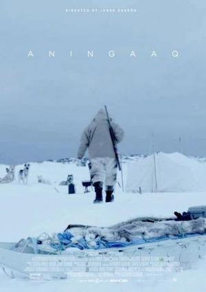 Aningaaq (C)