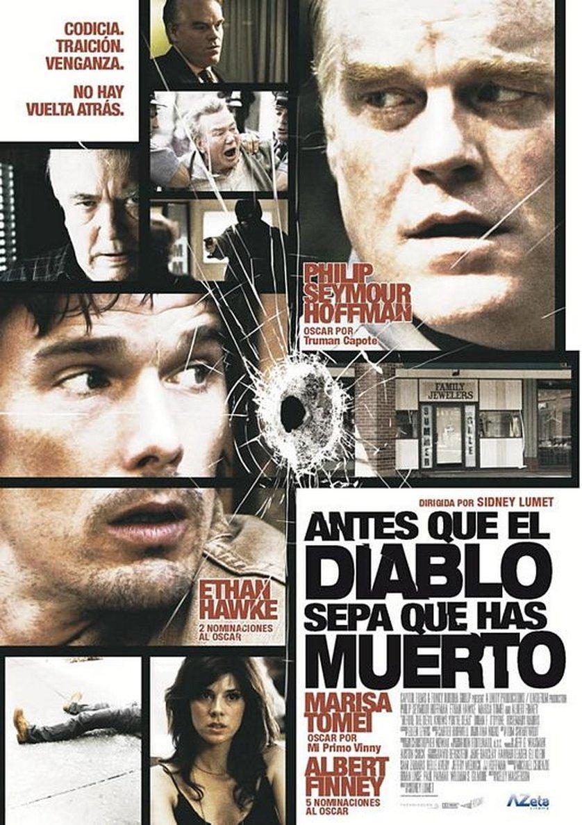 FILMIN - Página 15 Antes_que_el_diablo_sepa_que_has_muerto-723142711-large