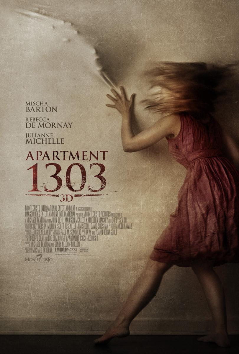 Апартаменты 1303 смотреть отель сан марино дубай