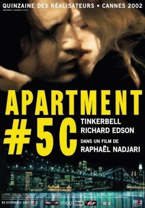 Apartment #5C