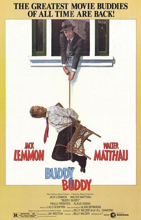 Aquí, un amigo (1981) - Filmaffinity