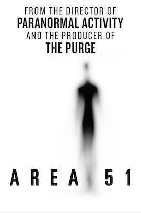 Últimas películas que has visto (las votaciones de la liga en el primer post) - Página 4 Area_51-755214860-mmed